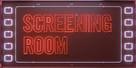 Screening Room logo.jpg