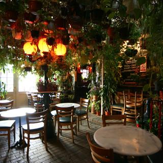 London-Pubs_13