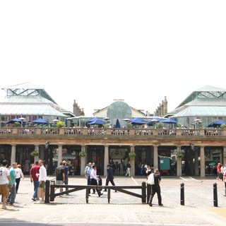covent-garden-piazza-4.jpg
