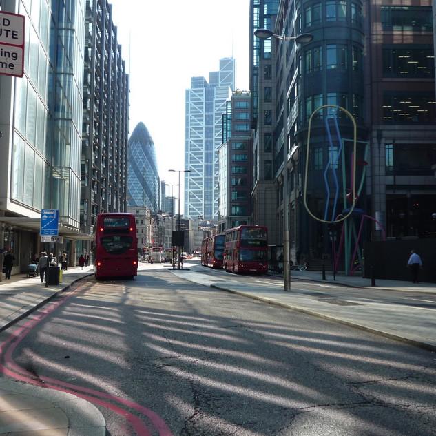 City-Driving_9