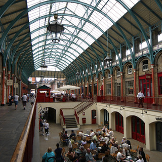 covent-garden-piazza-6.jpg
