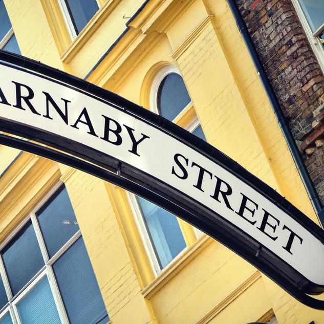 Welcome to Carnaby Street.jpeg