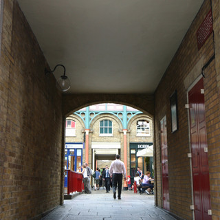 covent-garden-piazza-8.jpg