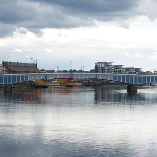 Wandsworth-Bridge_12.jfif