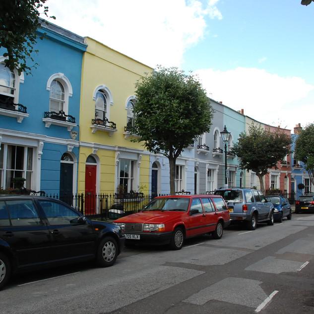 Kelly Street10.JPG