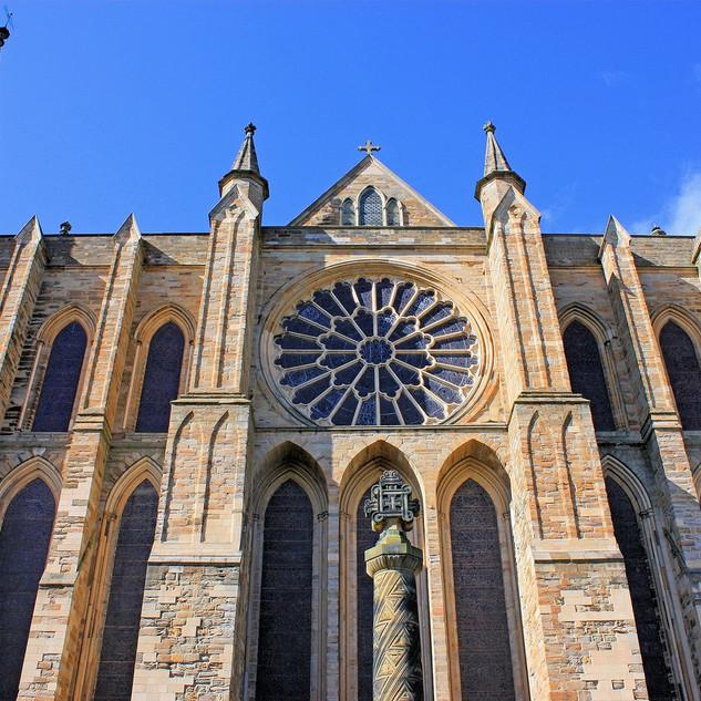 Durham-Cathedral_1.JPG