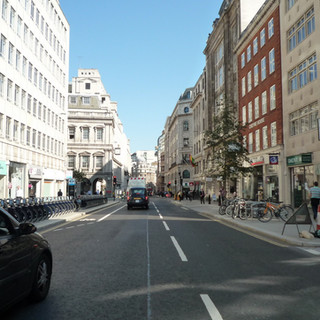 City-Driving_15