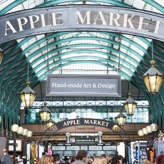 covent-garden-market-covent-garden-apple