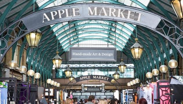 covent-garden-market-covent-garden-apple