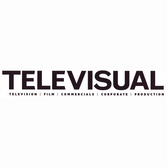 Televisual: New online Remote Filming solution launched, 13/05/2020