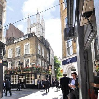 London-Alleyways_17