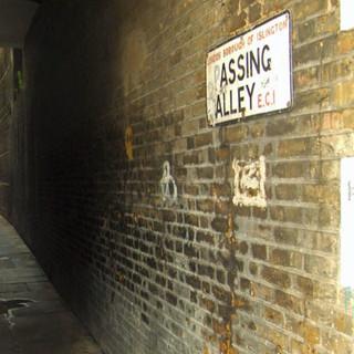London-Alleyways_21.jpg