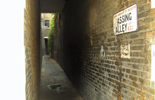 London-Alleyways_21.jpg