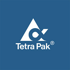 Tetra-Pak-Blue.jpg