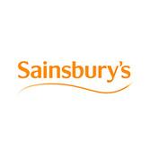 Sainsburys-White.jpg