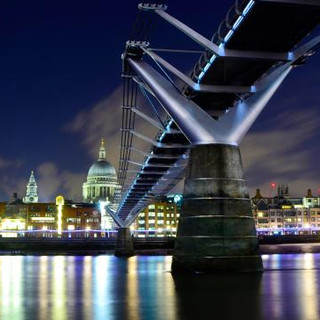 London-Cityscapes_1