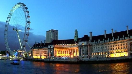 London-Cityscapes_8