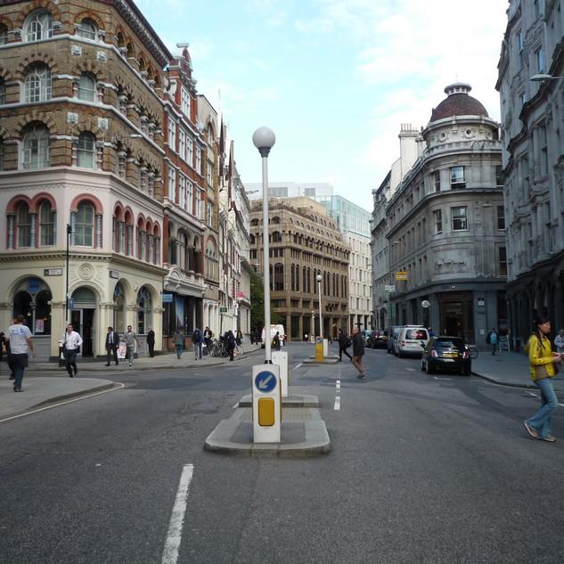 City-Driving_12