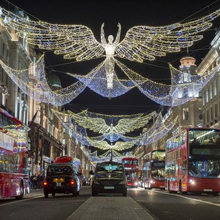 Regent Street, Christmas Lights.jpeg