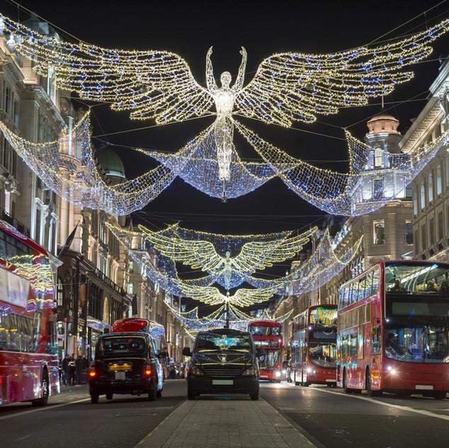 Regent Street, Christmas Lights.jpeg