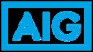 AIG Logo_Vector.png