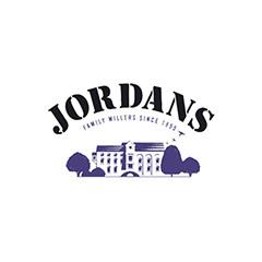 Jordans-White.jpg