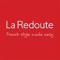 La-Redoute-Red.jpg