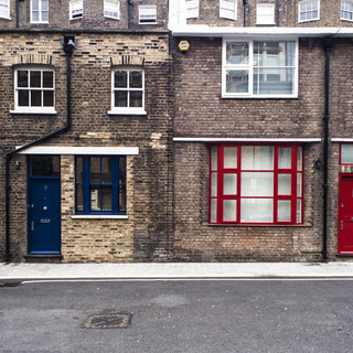 London Mews Architecture.jpeg