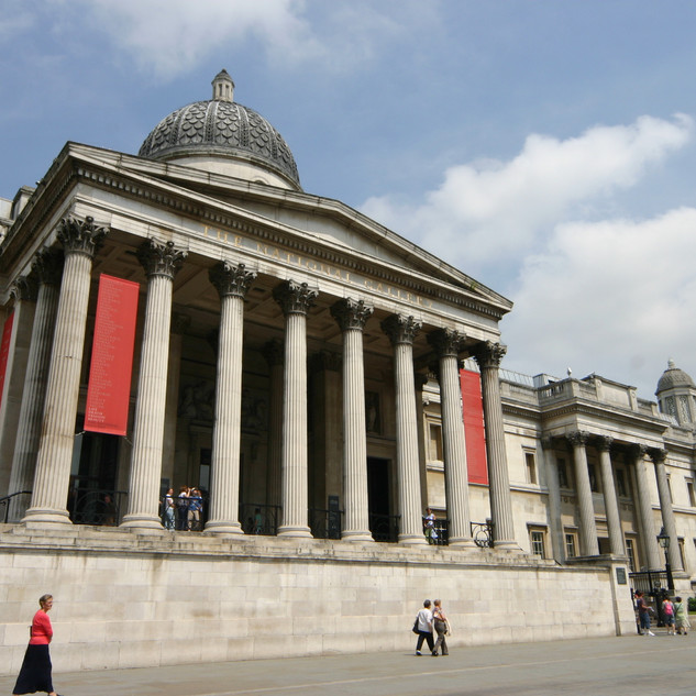 National Gallery_2