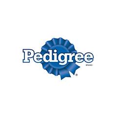 Pedigree-White.jpg