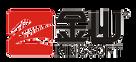 Kingsoft_Logo.png