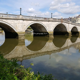 Richmond-Bridge_2.JPG