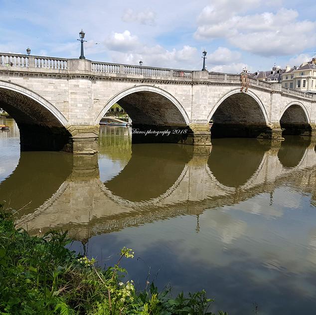 Richmond-Bridge_2.JPG