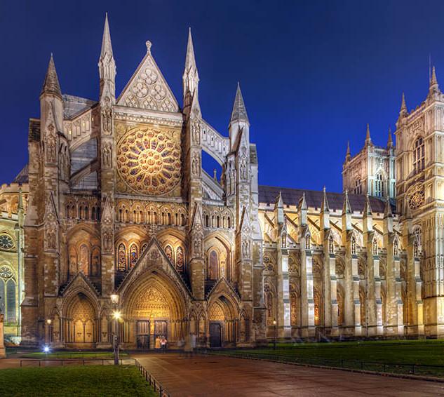 Big-Ben-&-Westminster-Abbey_24.jpg