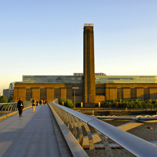 Tate Modern from Millennium Bridge.jpeg