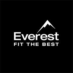 Everest-Black.jpg