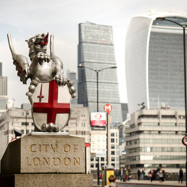 London_Cityscapes_20.jpg