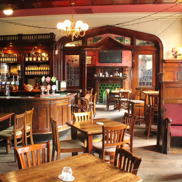 London-Pubs_2