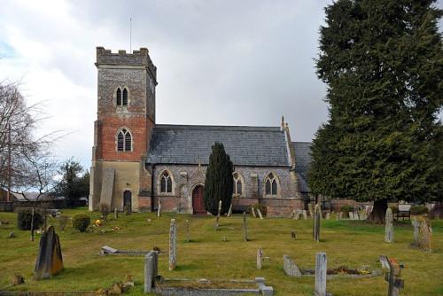 St-Bartholemews-Nettlebed-Oxfordshire-1.