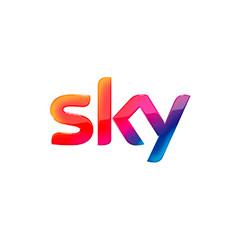 Sky-White.jpg