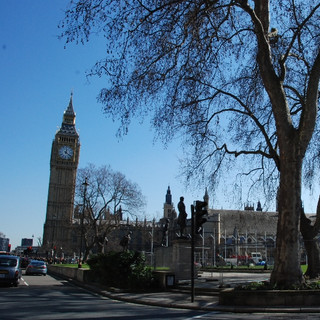 big-ben-houses-of-parliament-13.jpg
