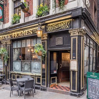 London-Pubs_23.jpg