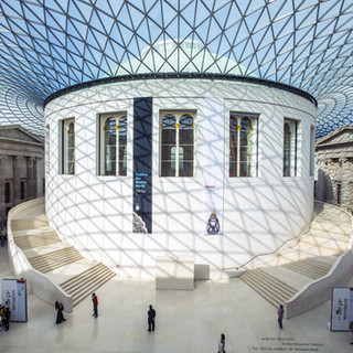 Inside The British Museum.jpeg
