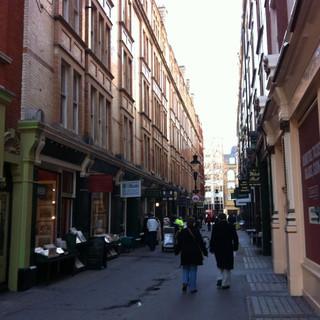 London-Alleyways_19.jpg