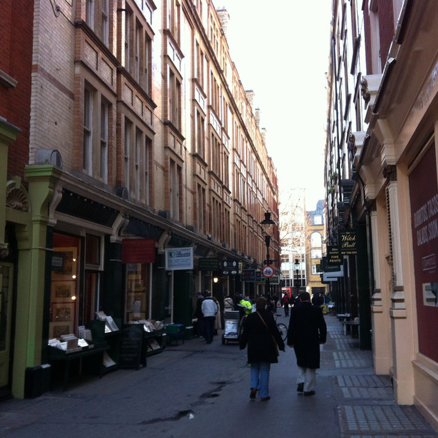 London-Alleyways_19.jpg