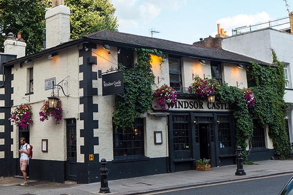 London-Pubs_27.png