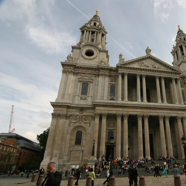 St.-Pauls-Cathederal-9-1.JPG