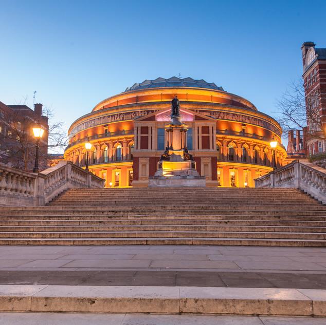 The Royal Albert Hall.jpeg