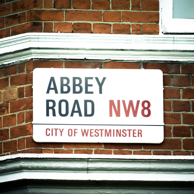 Abbey Road Street Sign_Westminster.jpeg