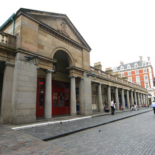 covent-garden-piazza-5.jpg
